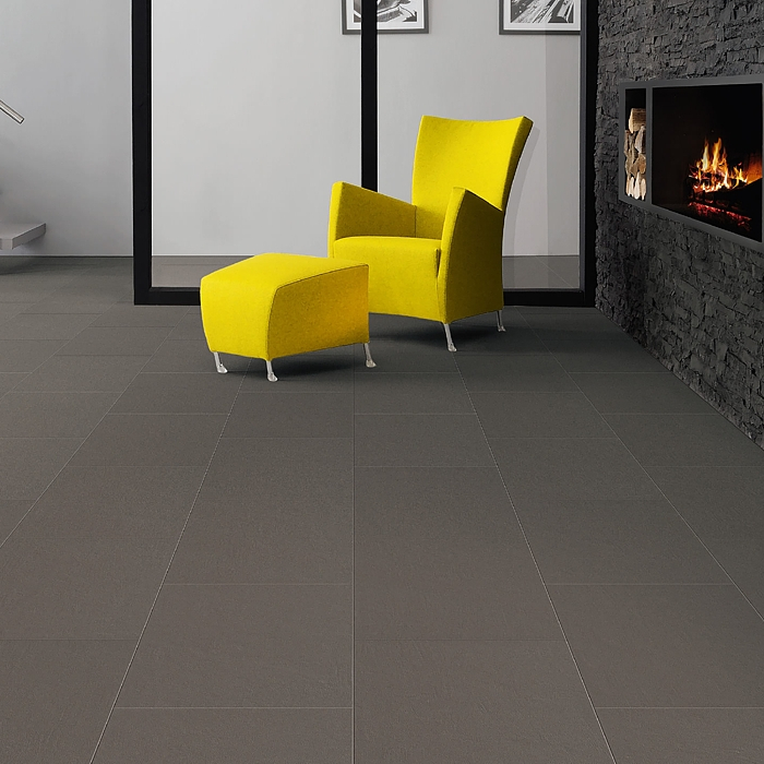 haro celenio tc soho platin. Black Bedroom Furniture Sets. Home Design Ideas
